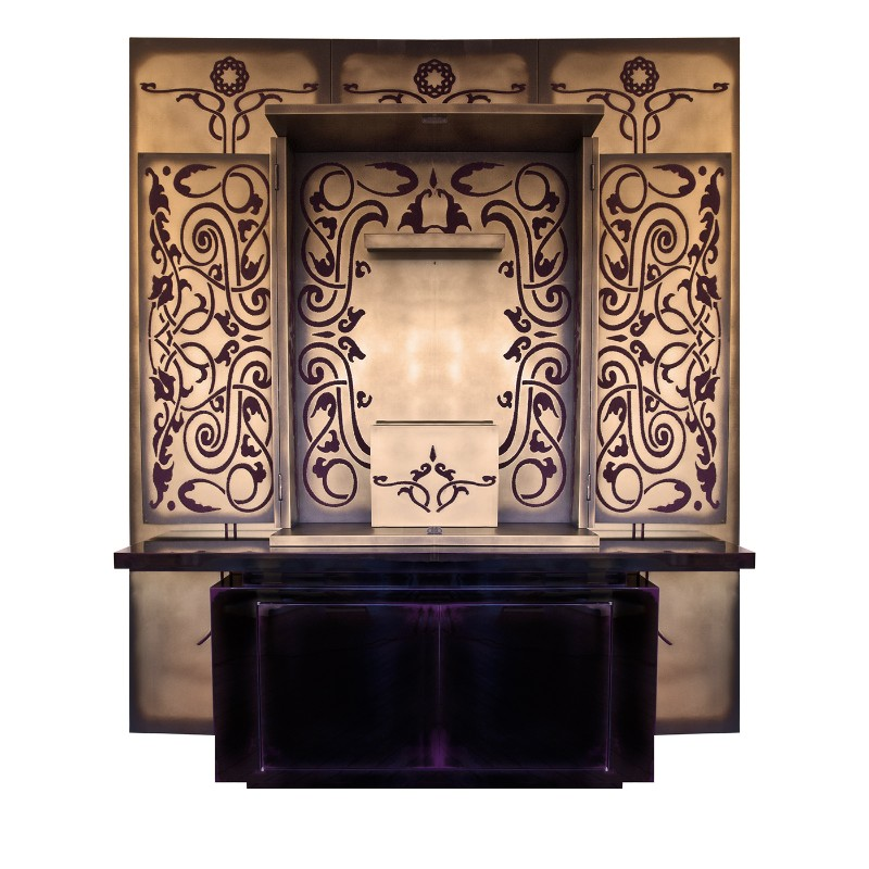 The Most Expensive And Iconic Console Tables In Artemest console table The Most Expensive And Iconic Console Tables In Artemest ABATRO 007 C20180131 16864 1mqpliz