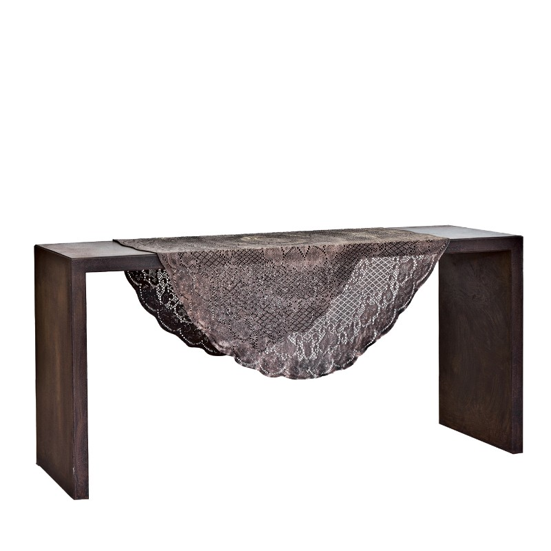 The Most Expensive And Iconic Console Tables In Artemest console table The Most Expensive And Iconic Console Tables In Artemest ABATRO 02320180131 16864 tgm8gd