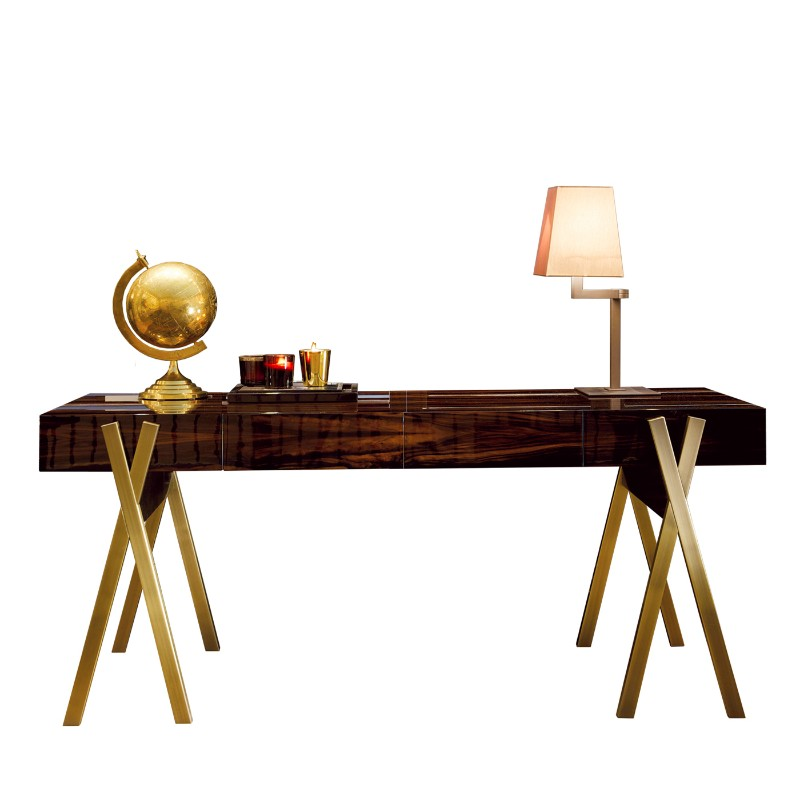 Gold, Modern And Luxury Console Tables console table Gold, Modern And Luxury Console Tables DOMEMI 10920181224 7493 1mph3yh