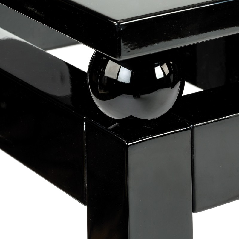 Modern Console Tables By Isabella Constantini modern console table Modern Console Tables By Isabella Constantini ISABAP 041 B20161110 18836 wt5hcr