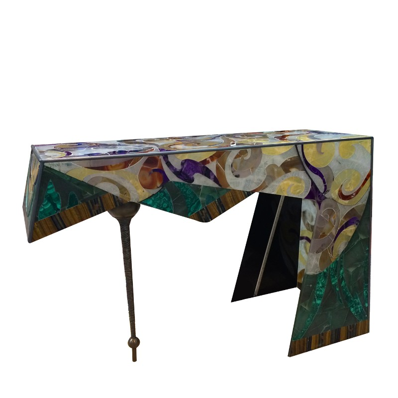 The Most Expensive And Iconic Console Tables In Artemest console table The Most Expensive And Iconic Console Tables In Artemest SERGMB 04120190319 7 101vv7v