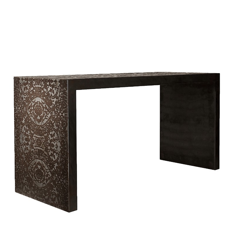 The Most Expensive And Iconic Console Tables In Artemest console table The Most Expensive And Iconic Console Tables In Artemest abaterusso1