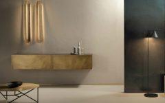 modern console tables Modern Console Tables by Top Furniture Brands de castelli 240x150