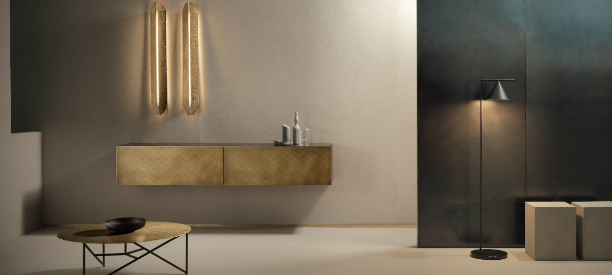 modern console tables Modern Console Tables by Top Furniture Brands de castelli