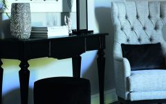 modern console table Modern Console Tables By Isabella Constantini featured2 240x150
