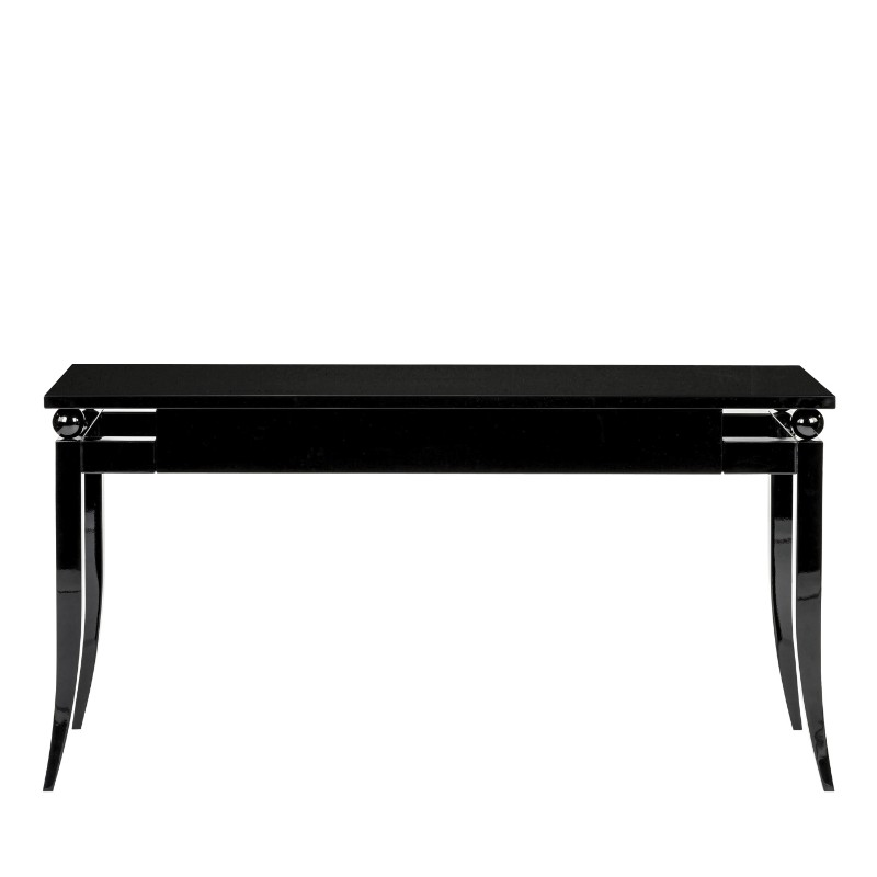 Modern Console Tables By Isabella Constantini modern console table Modern Console Tables By Isabella Constantini isabellacostantini2