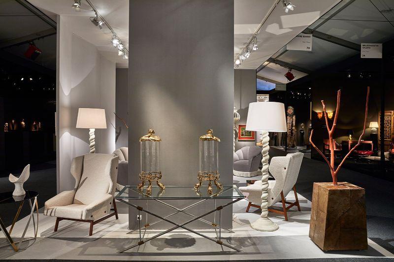 modern design PAD Monaco – Modern Design You Shouldn't Miss john vesey galerie alexandre biaggi 164 2
