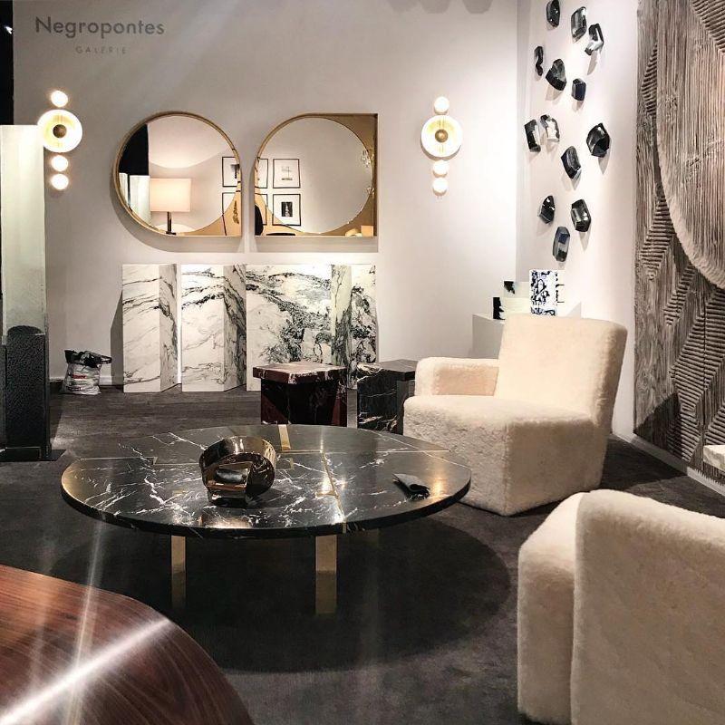 modern design PAD Monaco – Modern Design You Shouldn't Miss negropontes2