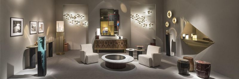 modern design modern design PAD Monaco – Modern Design You Shouldn't Miss nqgropontes 1