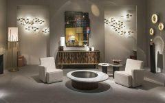 modern design PAD Monaco – Modern Design You Shouldn't Miss nqgropontes 240x150