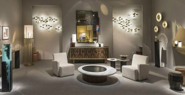 modern design PAD Monaco – Modern Design You Shouldn't Miss nqgropontes 370x190