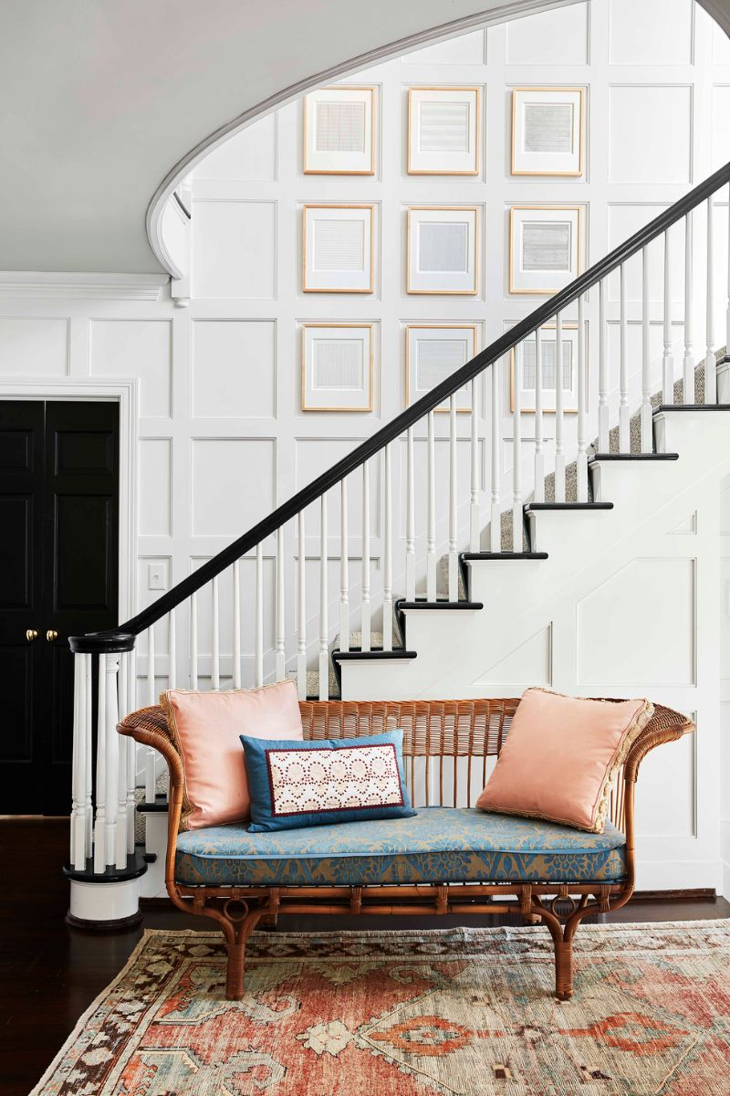 entryway ideas entryway ideas Entryway Ideas to Impress You seating