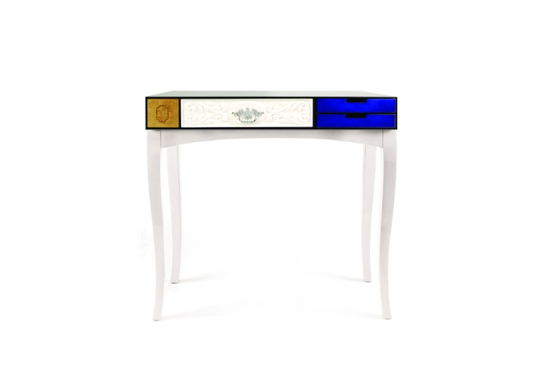 Salone Del Mobile 2019: What To Expect From Boca do Lobo salone del mobile Salone Del Mobile 2019: What To Expect From Boca do Lobo soho console model2 01
