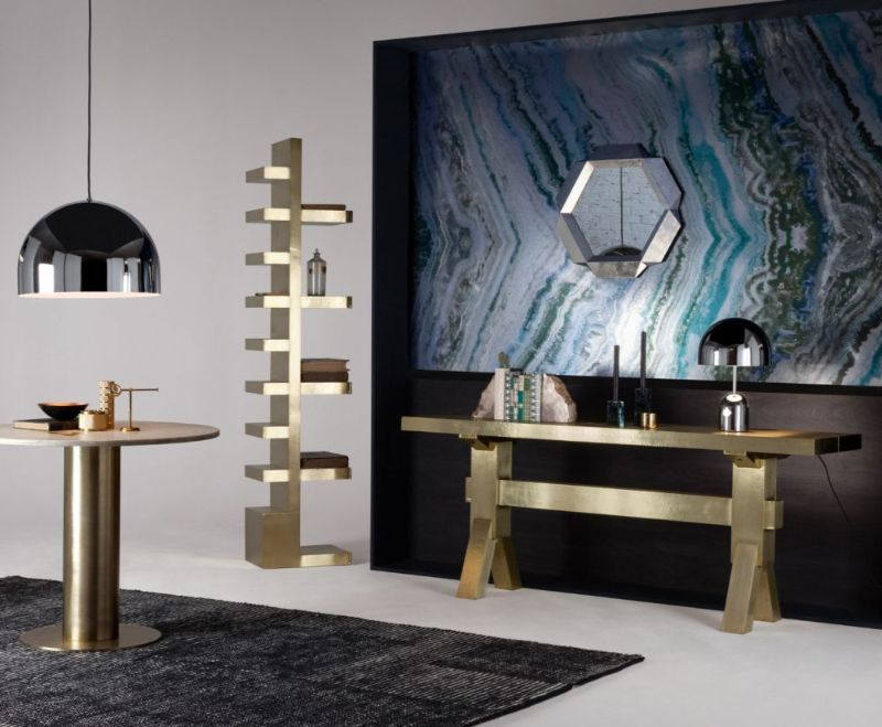 modern console tables modern console tables Modern Console Tables by Top Furniture Brands tom dixon