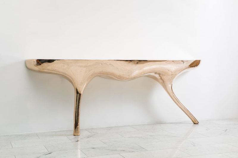 console table Console Table Ideas by Todd Merrill Studio BC9A1919 Edit 800x533 1