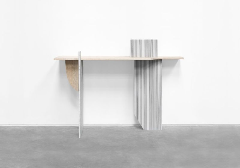 design miami Design Miami in Basel 2019 – What We Can Expect Carpenters Workshop Gallery