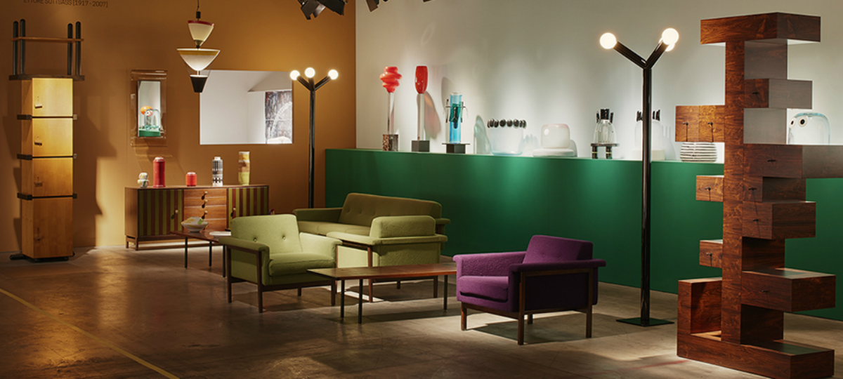 design miami Design Miami in Basel 2019 – What We Can Expect JRH8881 FRIEDMAN 1 PS lores copy