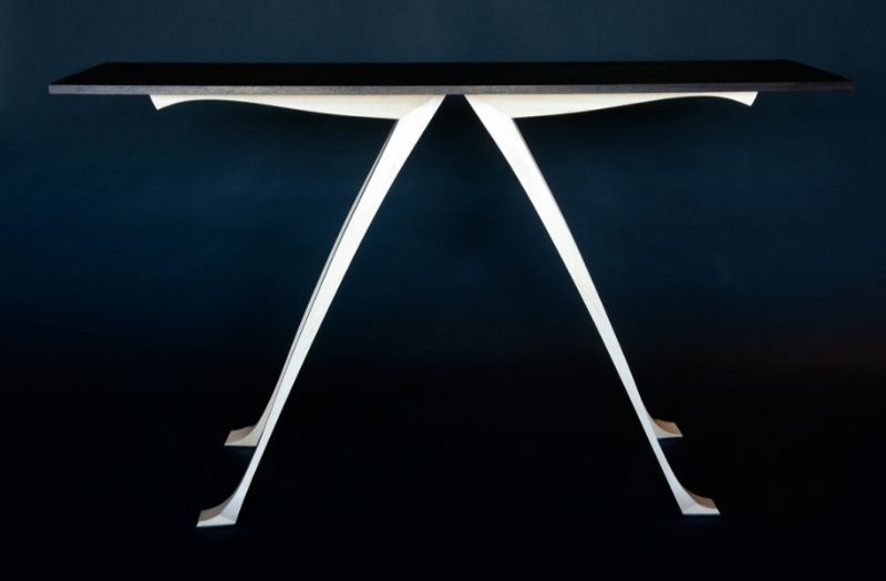 Bungendore Wood Works Gallery - Console Tables By David MacLaren console tables Bungendore Wood Works Gallery – Console Tables By David Mac Laren Next ws18