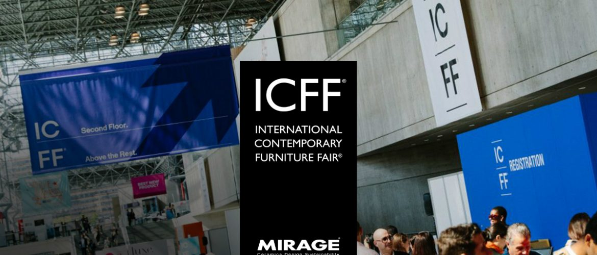 icff Modern Console Tables You Can't Miss At ICFF 2019 feat 3 1170x500 modern console tables Modern Console Tables feat 3 1170x500