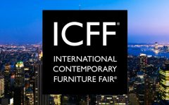icff ICFF Highlights – Contemporary Console Tables Design Trends featured 1 240x150