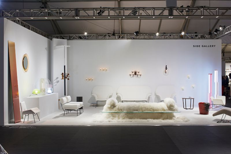design miami Design Miami in Basel 2019 – What We Can Expect side gallery
