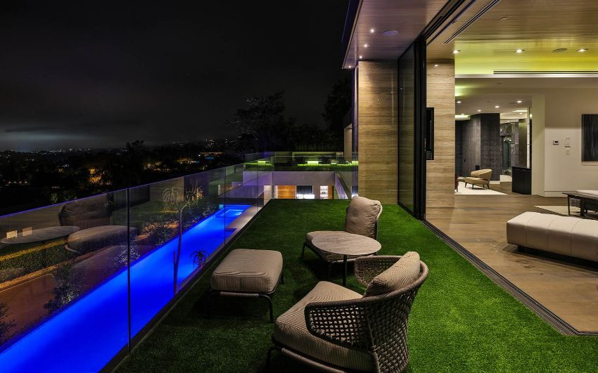 Beverly Hills – Residential Luxury Design by Ferrugio Design & Associates luxury design Beverly Hills – Residential Luxury Design by Ferrugio Design & Associates Beverly Hills Shallow Hill