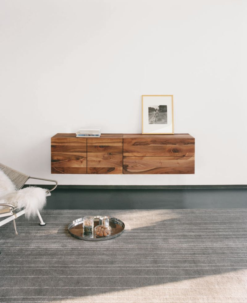 entryway furniture Best Entryway Furniture and Décor Pieces by AD 200 Design Influencers Philipp mainzer