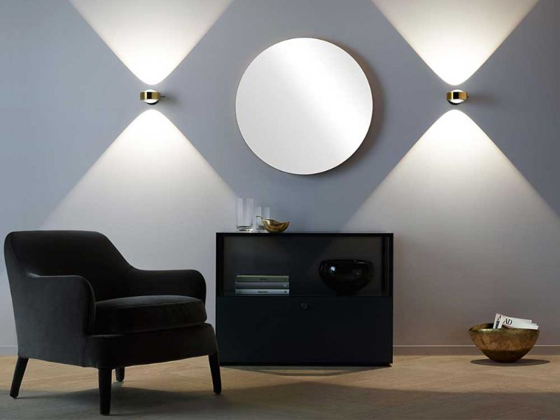 entryway furniture Best Entryway Furniture and Décor Pieces by AD 200 Design Influencers cchio