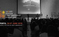 luxury design LUXURY DESIGN & CRAFTSMANSHIP SUMMIT 2019 – Are You Ready? featured 240x150