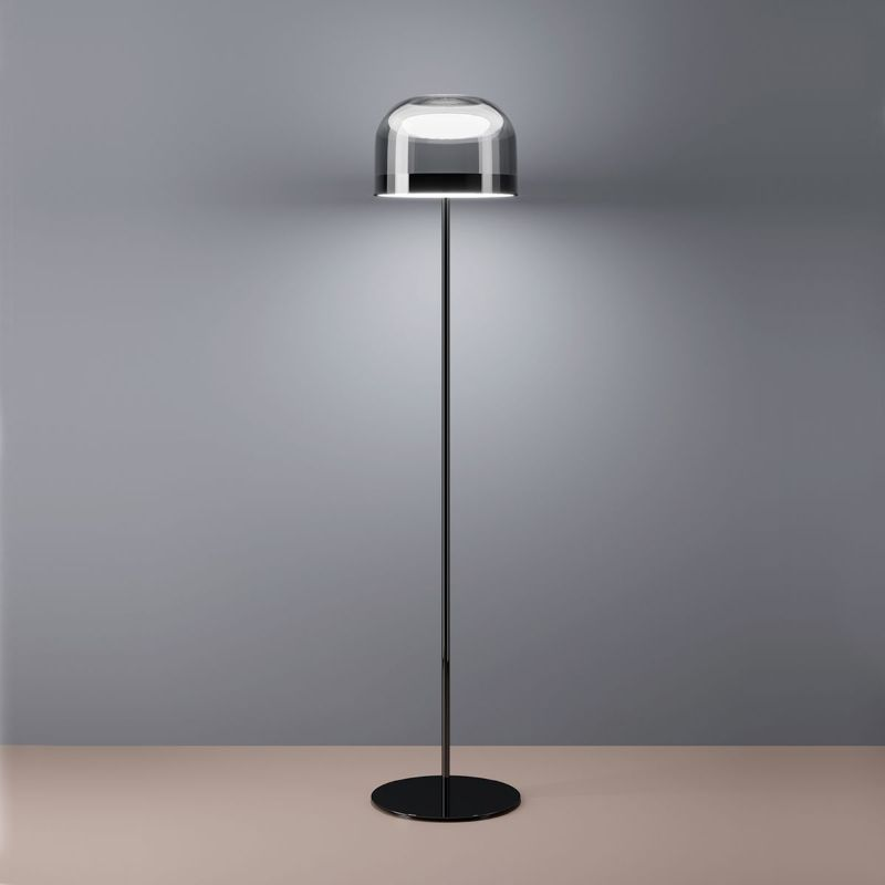 floor lamp Modern Floor Lamp Ideas to Match Your Console Table fontanaarte