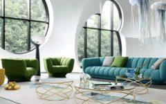 living room furniture Elegant Living Room Furniture by Roche Bobois 2016 07 20 16 27 46 2016 2 Odea canapes droits amb hdc ht 240x150