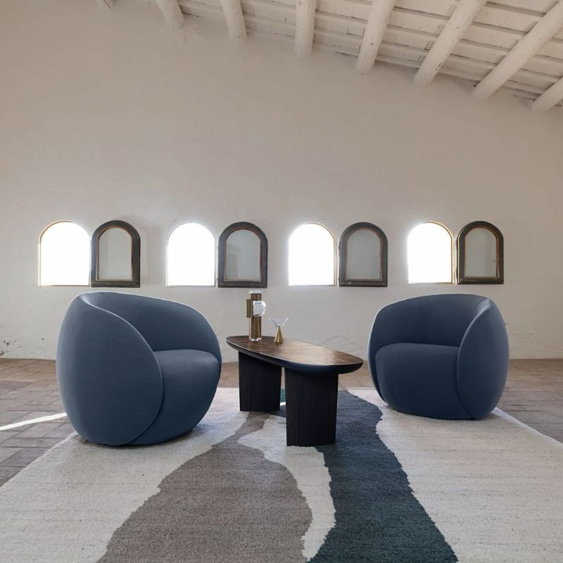 living room furniture Elegant Living Room Furniture by Roche Bobois 2019 01 31 11 10 57 Native DOT
