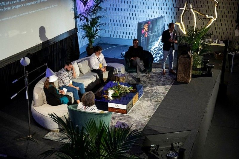luxury design Discover the Highlights from Luxury Design and Craftsmanship Summit Highlights From The Luxury Design Craftsmanship Summit 2019 6