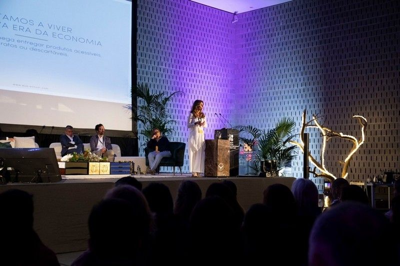 luxury design Discover the Highlights from Luxury Design and Craftsmanship Summit Highlights From The Luxury Design Craftsmanship Summit 2019 8