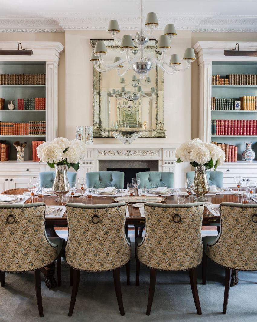 Luxury Design: Double Fronted Villa by Studio Vero