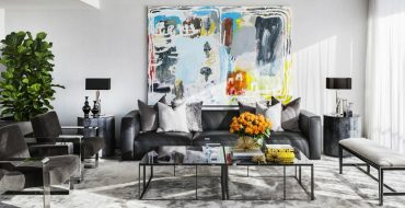 living room interior Elegant Living Room Interior Designs by Brendan Wong brendanwongdesign C1 e1418271366650 370x190