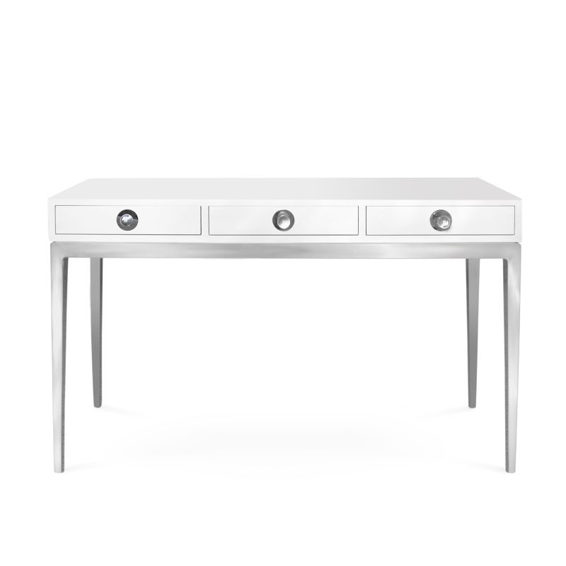5 Modern Console Tables By Jonathan Adler modern console table 5 Modern Console Tables By Jonathan Adler 5 Modern Console Tables By Jonathan Adler 1