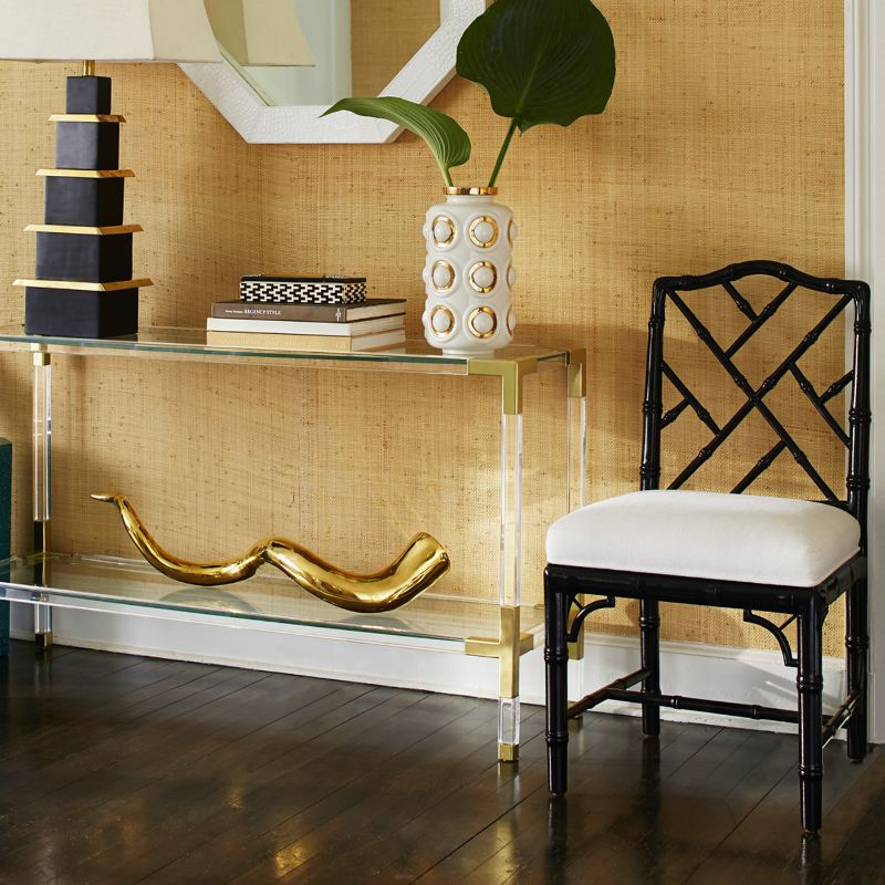 5 Modern Console Tables By Jonathan Adler modern console table 5 Modern Console Tables By Jonathan Adler 5 Modern Console Tables By Jonathan Adler 6