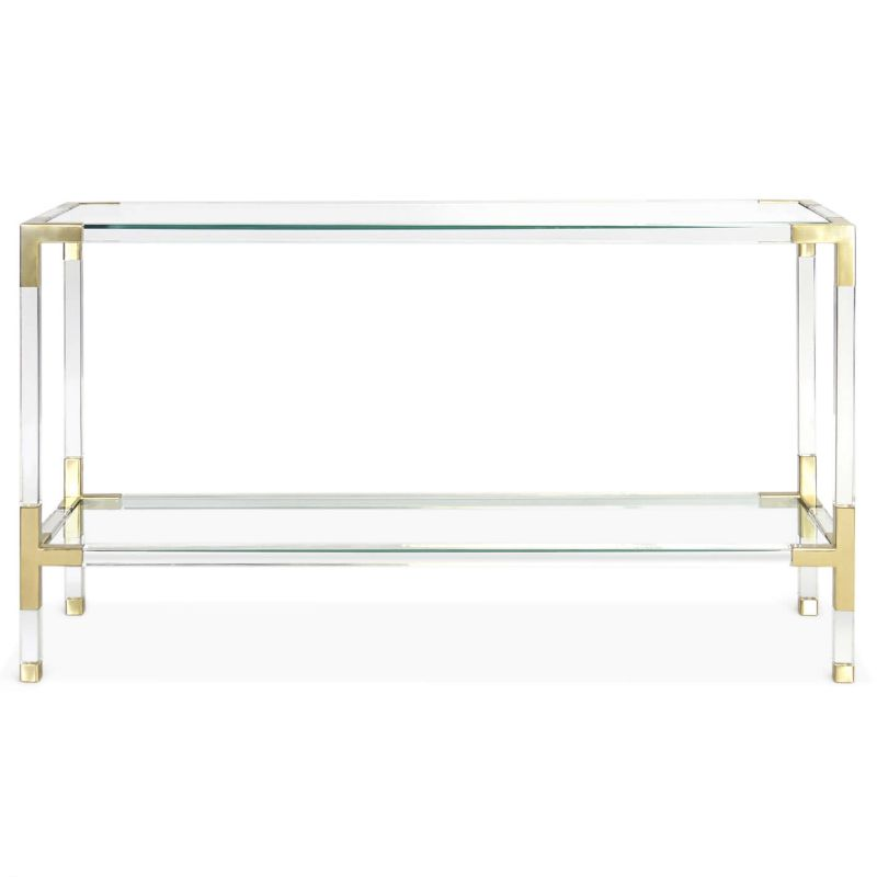 5 Modern Console Tables By Jonathan Adler modern console table 5 Modern Console Tables By Jonathan Adler 5 Modern Console Tables By Jonathan Adler 7