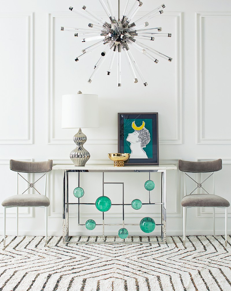 5 Modern Console Tables By Jonathan Adler modern console table 5 Modern Console Tables By Jonathan Adler 5 Modern Console Tables By Jonathan Adler 9