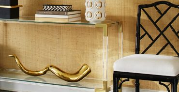 5 Modern Console Tables By Jonathan Adler FT modern console table 5 Modern Console Tables By Jonathan Adler 5 Modern Console Tables By Jonathan Adler FT 370x190