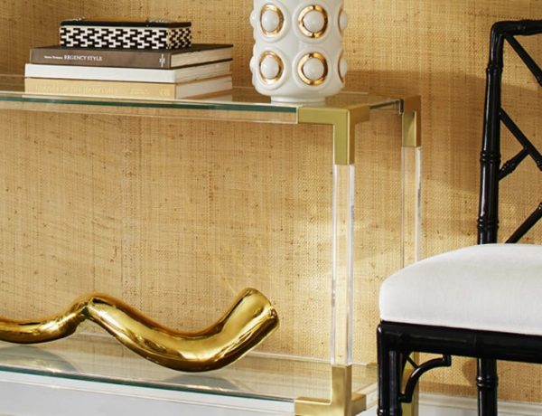 5 Modern Console Tables By Jonathan Adler FT modern console table 5 Modern Console Tables By Jonathan Adler 5 Modern Console Tables By Jonathan Adler FT 600x460 modern console tables Modern Console Tables 5 Modern Console Tables By Jonathan Adler FT 600x460