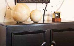 Console Table Ideas By Kelly Wearstler ft console table Console Table Ideas By Kelly Wearstler Console Table Ideas By Kelly Wearstler ft 240x150