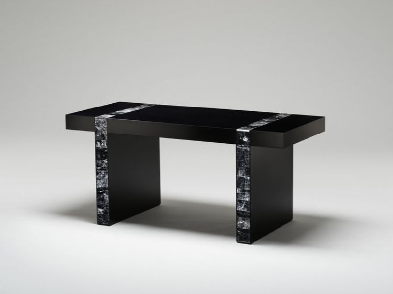 Mattia Bonetti's Exquisite Console Table Design mattia bonetti Mattia Bonetti's Exquisite Console Table Design Mattia Bonettis Exquisite Console Table Design 7