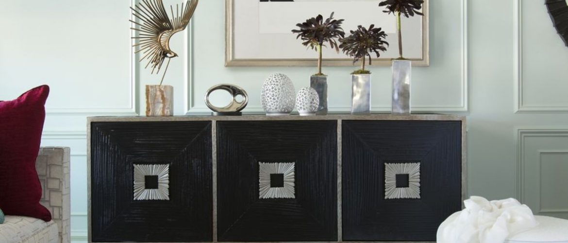 console table How To Decorate Your Console Table How To Decorate Your Console Table FT 1170x500 modern console tables Modern Console Tables How To Decorate Your Console Table FT 1170x500